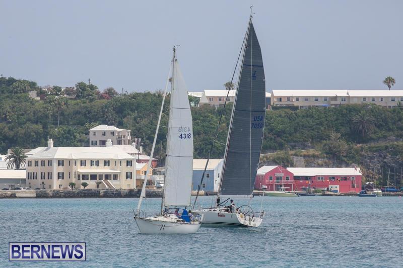 Bermuda-One-Two-Yacht-Race-June-18-2015-4