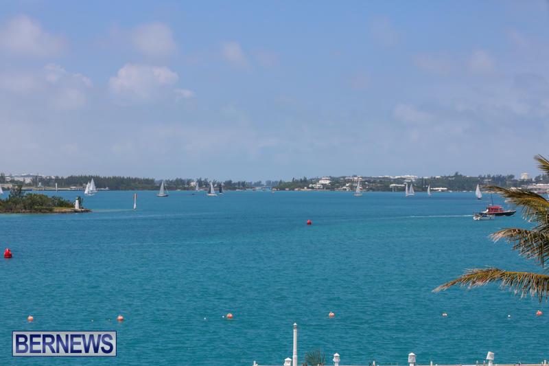 Bermuda-One-Two-Yacht-Race-June-18-2015-40