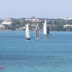 Bermuda One-Two Yacht Race, June 18 2015-41