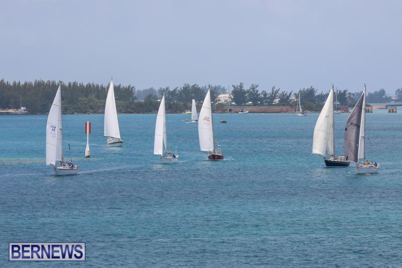 Bermuda-One-Two-Yacht-Race-June-18-2015-42