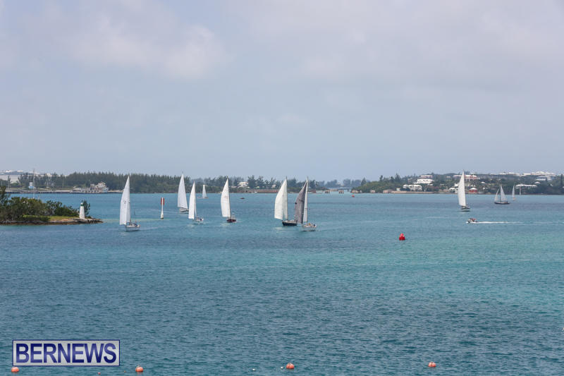 Bermuda-One-Two-Yacht-Race-June-18-2015-43