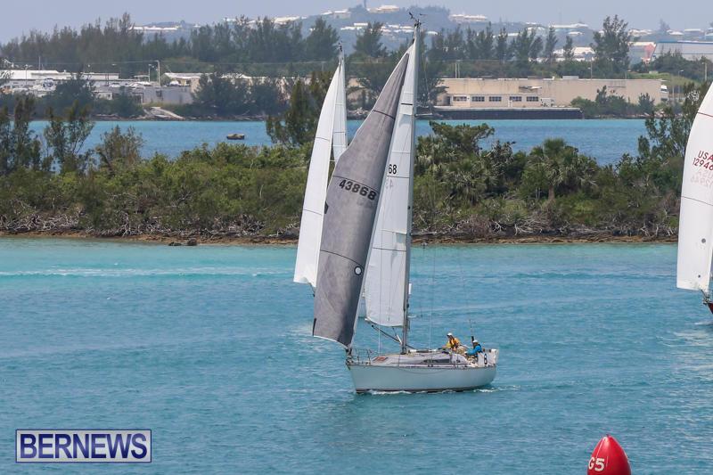 Bermuda-One-Two-Yacht-Race-June-18-2015-46
