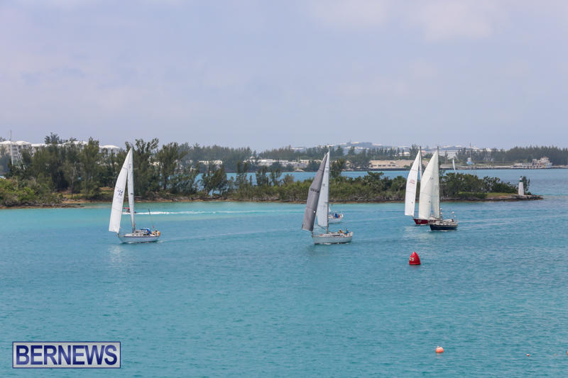 Bermuda-One-Two-Yacht-Race-June-18-2015-48