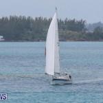 Bermuda One-Two Yacht Race, June 18 2015-49