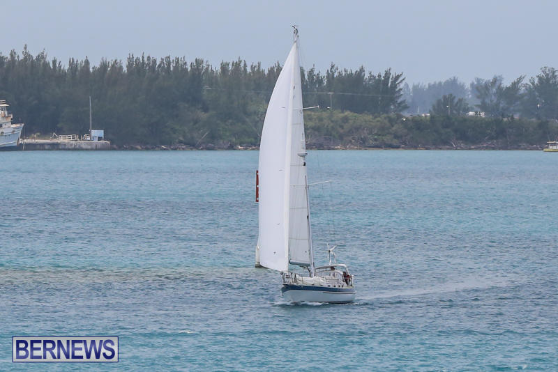 Bermuda-One-Two-Yacht-Race-June-18-2015-49