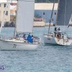 Bermuda One-Two Yacht Race, June 18 2015-5