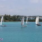 Bermuda One-Two Yacht Race, June 18 2015-51