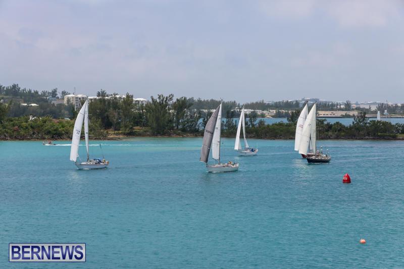 Bermuda-One-Two-Yacht-Race-June-18-2015-51