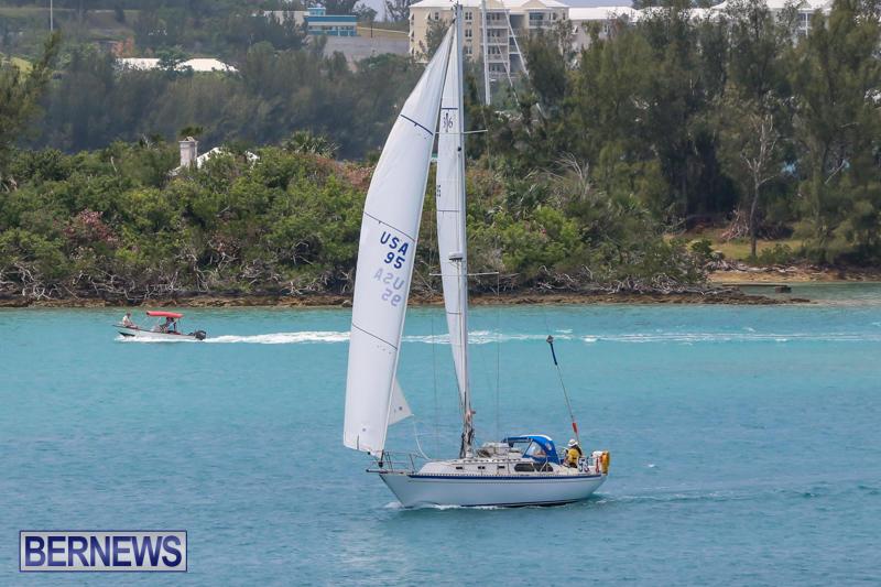 Bermuda-One-Two-Yacht-Race-June-18-2015-52