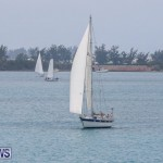 Bermuda One-Two Yacht Race, June 18 2015-53