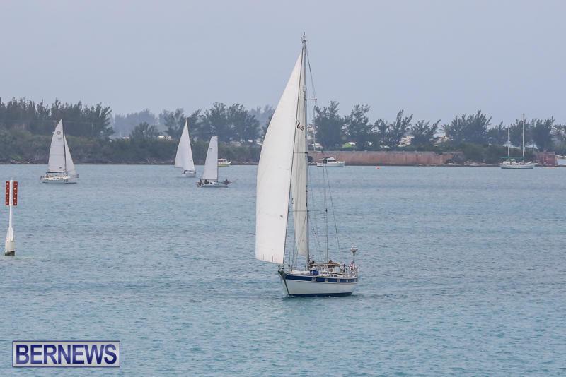 Bermuda-One-Two-Yacht-Race-June-18-2015-53