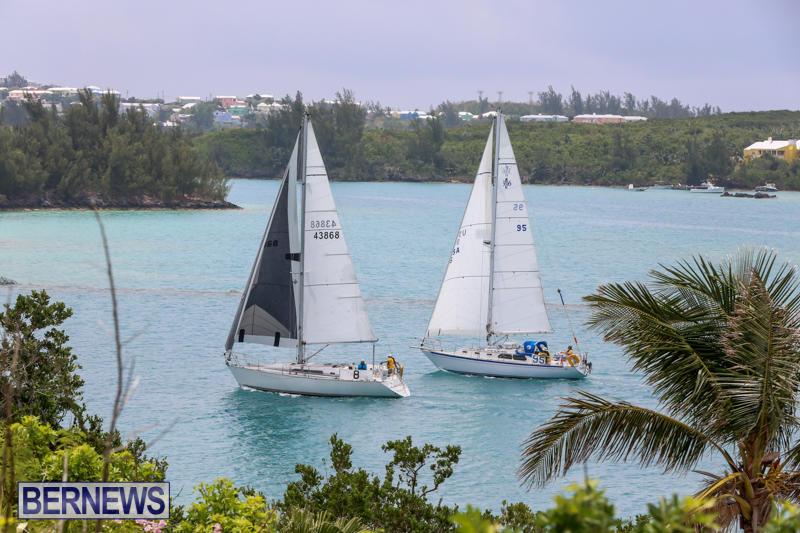 Bermuda-One-Two-Yacht-Race-June-18-2015-54