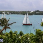 Bermuda One-Two Yacht Race, June 18 2015-55