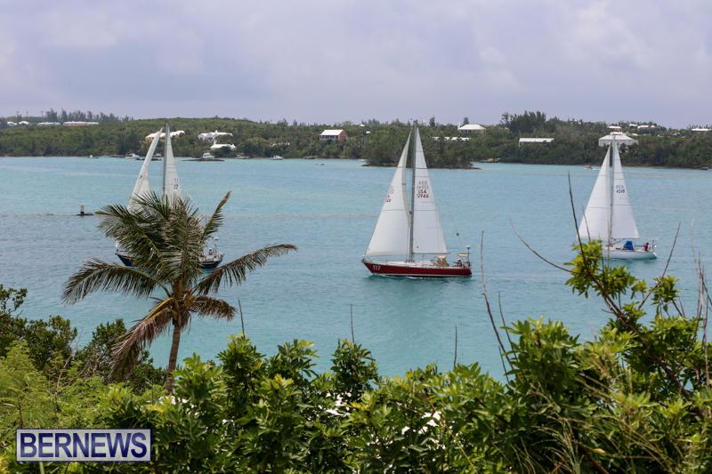 Bermuda-One-Two-Yacht-Race-June-18-2015-55