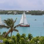 Bermuda One-Two Yacht Race, June 18 2015-56