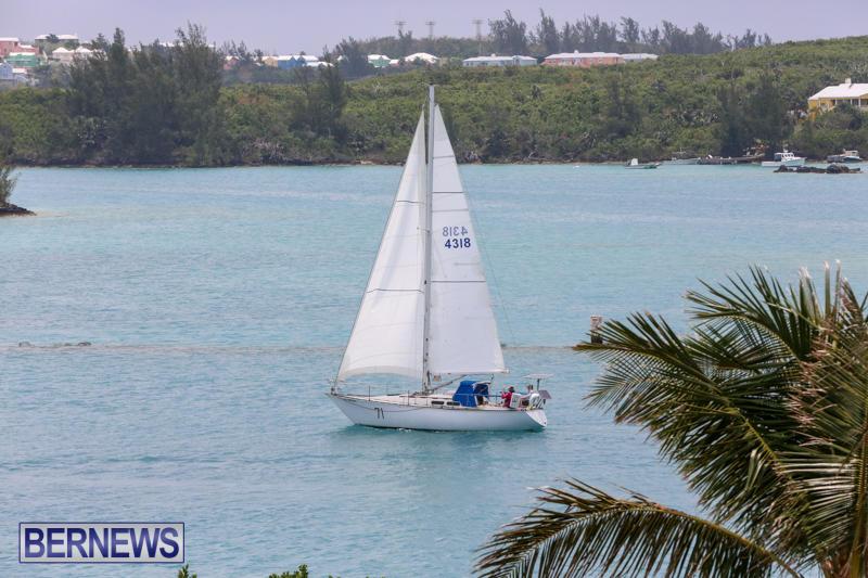 Bermuda-One-Two-Yacht-Race-June-18-2015-57