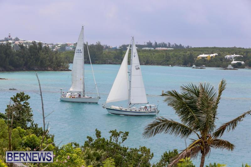 Bermuda-One-Two-Yacht-Race-June-18-2015-59
