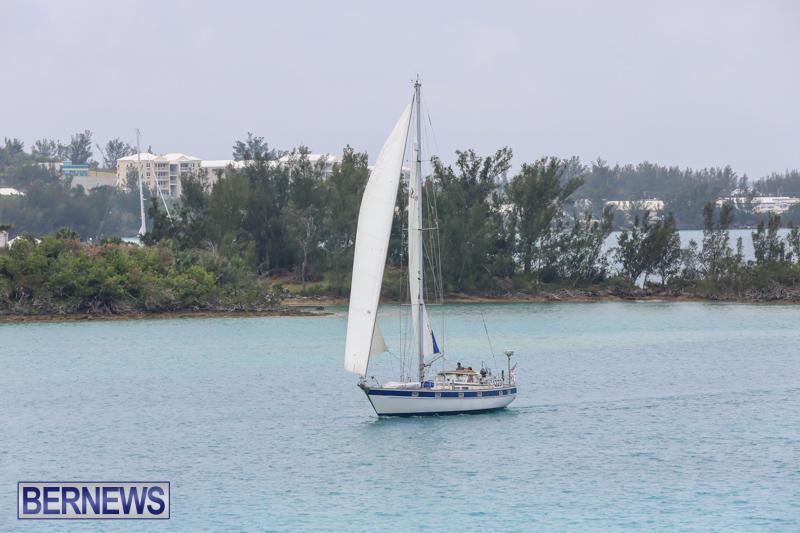 Bermuda-One-Two-Yacht-Race-June-18-2015-60