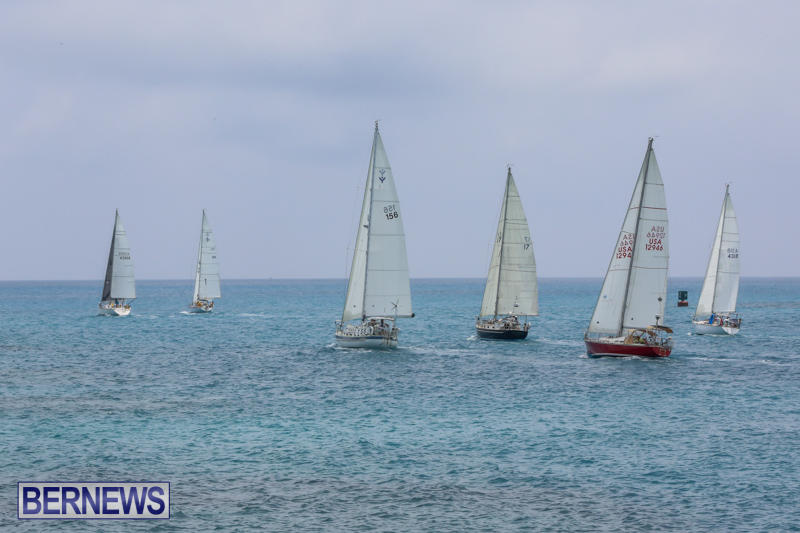 Bermuda-One-Two-Yacht-Race-June-18-2015-61