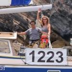 Bermuda One-Two Yacht Race, June 18 2015-63