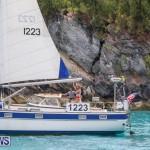 Bermuda One-Two Yacht Race, June 18 2015-64