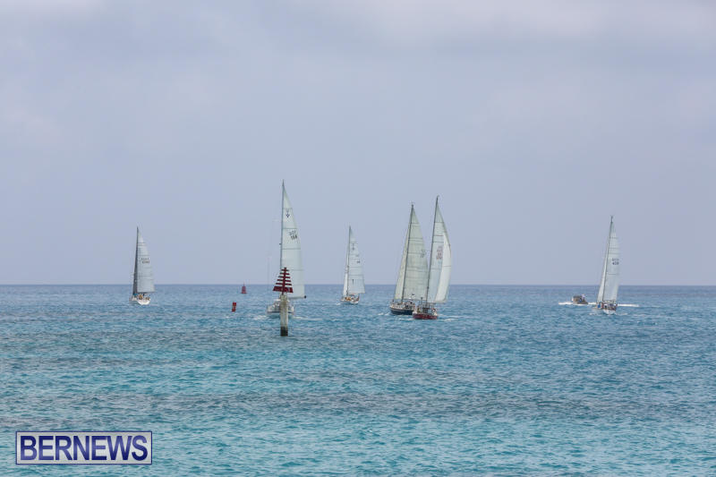 Bermuda-One-Two-Yacht-Race-June-18-2015-66