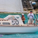 Bermuda One-Two Yacht Race, June 18 2015-67