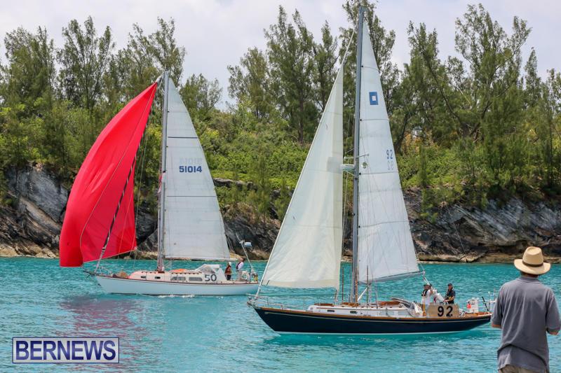 Bermuda-One-Two-Yacht-Race-June-18-2015-68