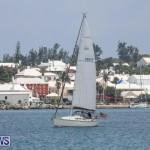 Bermuda One-Two Yacht Race, June 18 2015-7