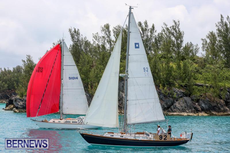 Bermuda-One-Two-Yacht-Race-June-18-2015-71