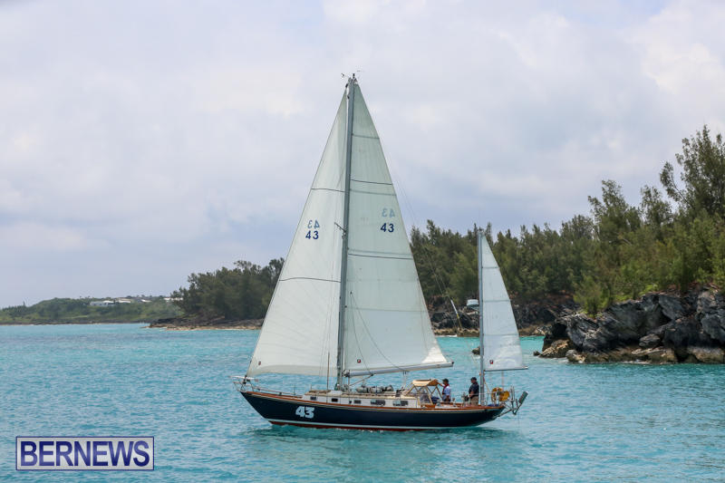 Bermuda-One-Two-Yacht-Race-June-18-2015-73