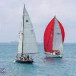 Bermuda One-Two Yacht Race, June 18 2015-74