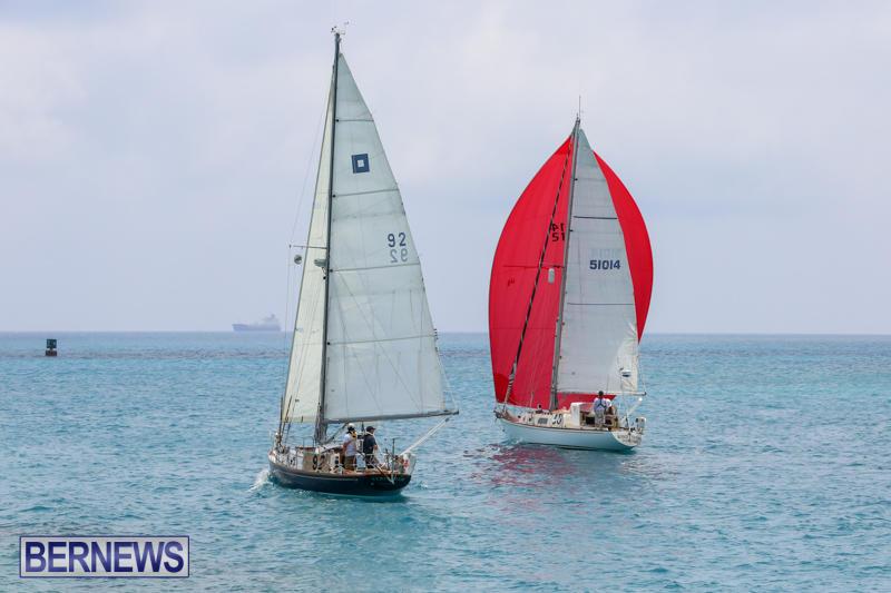 Bermuda-One-Two-Yacht-Race-June-18-2015-74