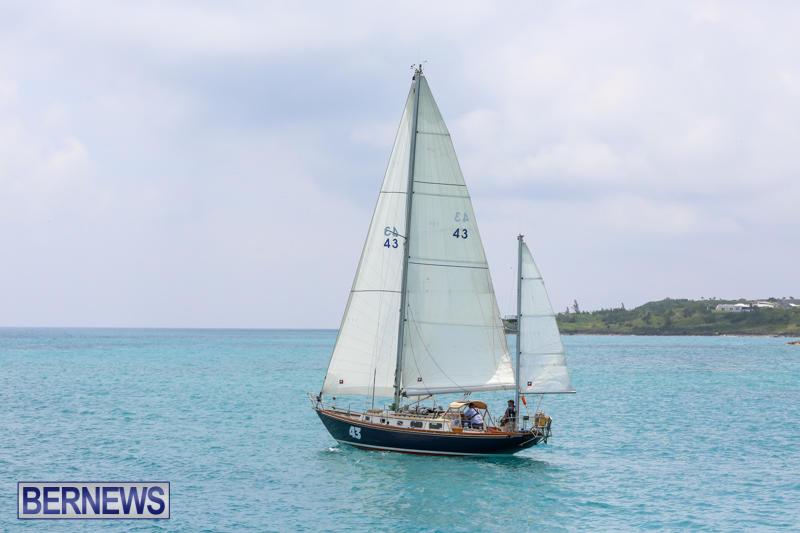 Bermuda-One-Two-Yacht-Race-June-18-2015-75