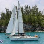 Bermuda One-Two Yacht Race, June 18 2015-77