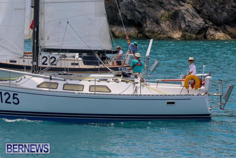 Bermuda-One-Two-Yacht-Race-June-18-2015-78