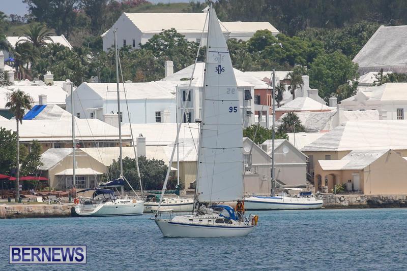 Bermuda-One-Two-Yacht-Race-June-18-2015-8