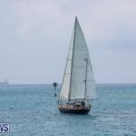 Bermuda One-Two Yacht Race, June 18 2015-80