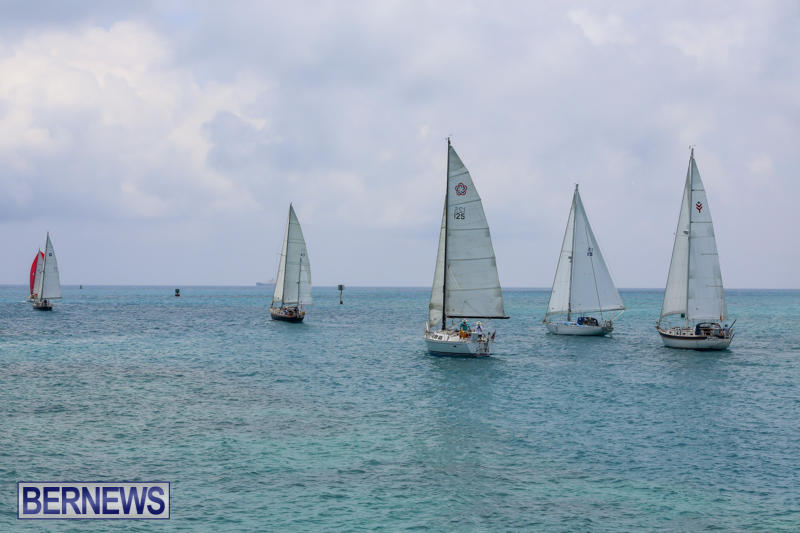 Bermuda-One-Two-Yacht-Race-June-18-2015-82