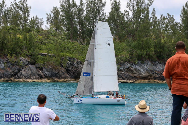 Bermuda-One-Two-Yacht-Race-June-18-2015-85