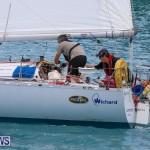 Bermuda One-Two Yacht Race, June 18 2015-87