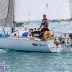 Bermuda One-Two Yacht Race, June 18 2015-88