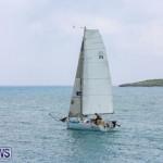 Bermuda One-Two Yacht Race, June 18 2015-89