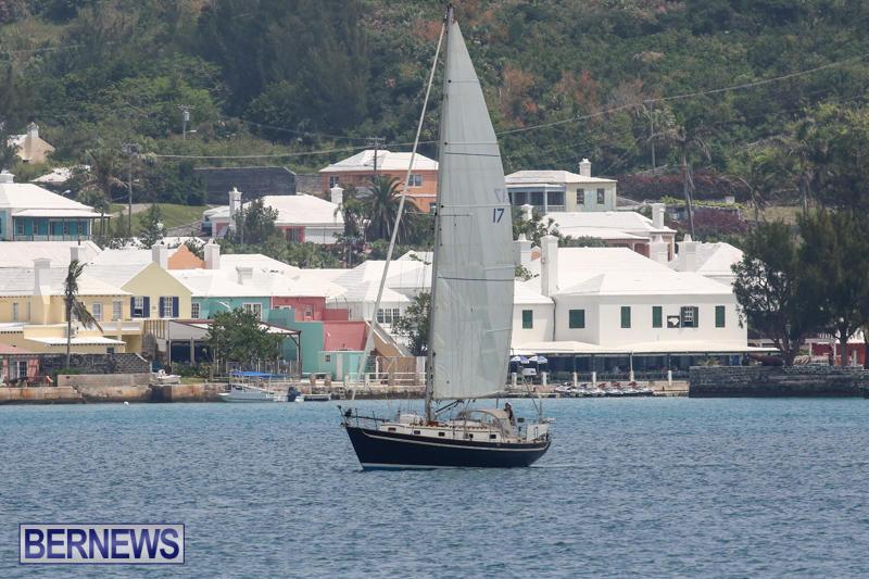 Bermuda-One-Two-Yacht-Race-June-18-2015-9