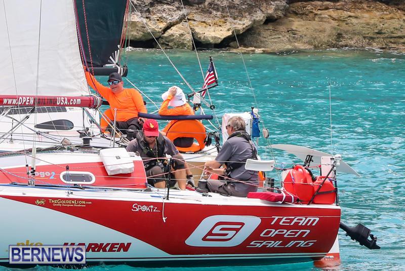 Bermuda-One-Two-Yacht-Race-June-18-2015-91