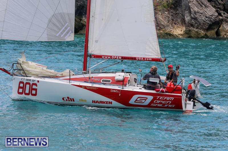 Bermuda-One-Two-Yacht-Race-June-18-2015-93