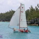 Bermuda One-Two Yacht Race, June 18 2015-94