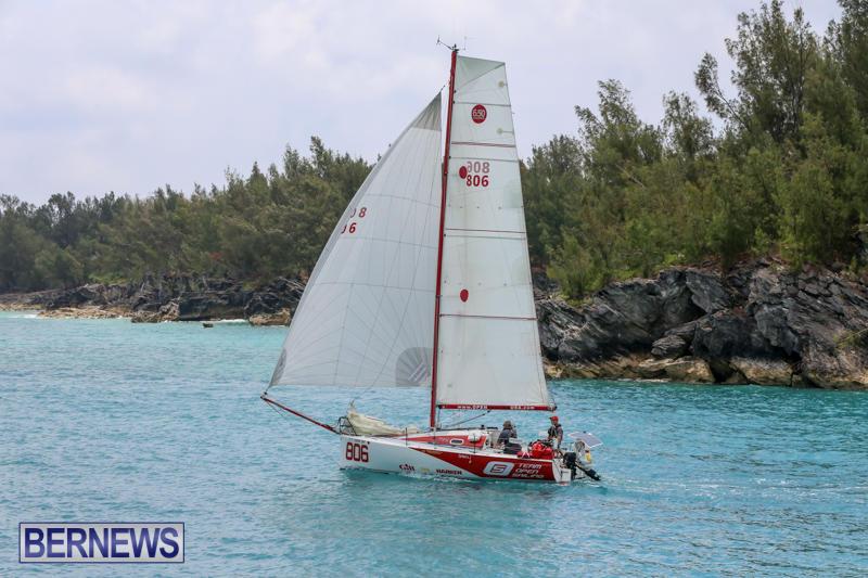 Bermuda-One-Two-Yacht-Race-June-18-2015-94