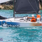 Bermuda One-Two Yacht Race, June 18 2015-95