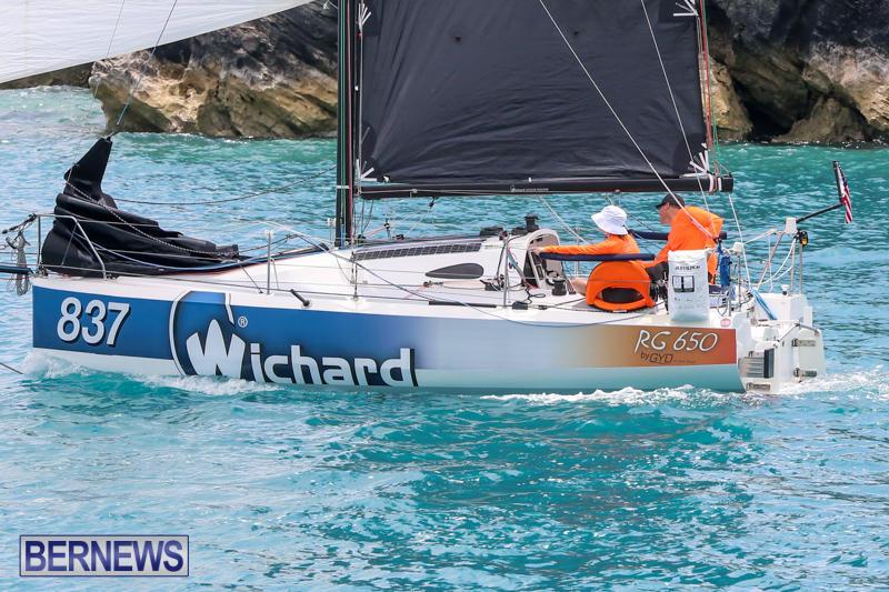 Bermuda-One-Two-Yacht-Race-June-18-2015-95